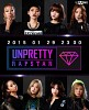 unpretty-rapstar-589386.jpg