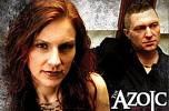 the-azoic-590462.jpg