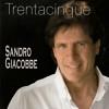 sandro-giacobbe-592134.jpg
