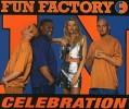 fun-factory-457728.jpg