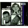 fun-factory-457729.jpg