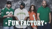 fun-factory-606967.jpg