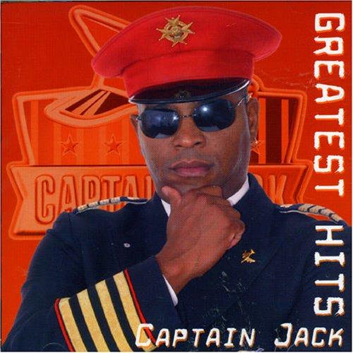 capten jack