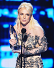 britney-spears-501518.png