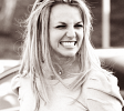 britney-spears-521802.png
