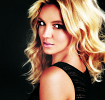 britney-spears-521803.png