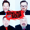 bowling-for-soup-584109.png