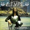 e-type-156720.jpg