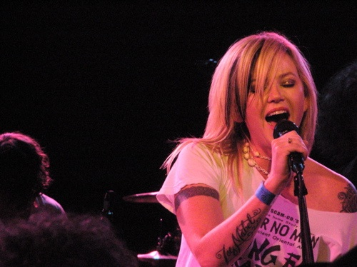 letters to cleo here and now letters to cleo here and now lyrics levelings 23402