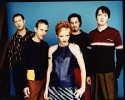 letters-to-cleo-204642.jpg