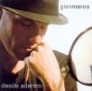 gianmarco-311206.jpg