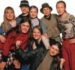 the-kelly-family-265140.jpg