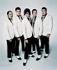 the-hives-147746.jpg