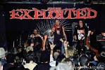 exploited-the-5017.jpg