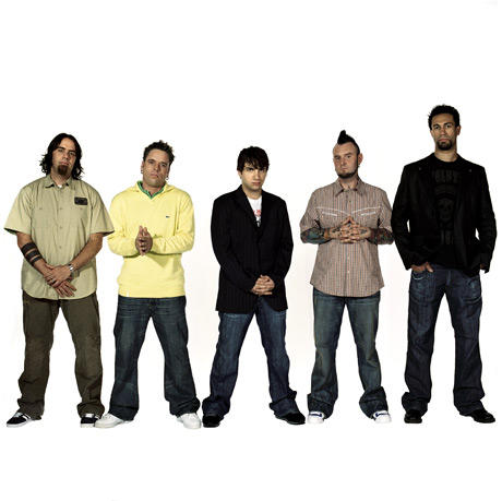 Bloodhound Gang