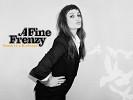 a-fine-frenzy-251100.jpg