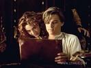 soundtrack-titanic-38471.jpg