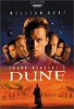 dune-247453.jpg