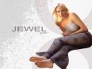 jewel-221010.jpg