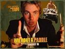 soundtrack-nekecej-a-padluj-130974.jpg