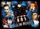 soundtrack-moulin-rouge-12774.jpg