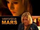 soundtrack-veronica-mars-25786.jpg
