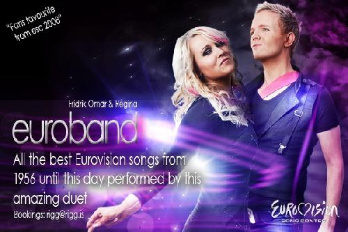 Euroband