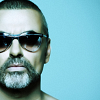george-michael-220070.png