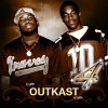 outkast-89529.jpg
