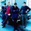 weezer-213889.jpg