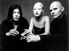 smashing-pumpkins-175982.jpg