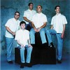 barenaked-ladies-67335.jpg