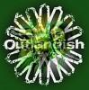 outlandish-173902.jpg