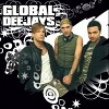 global-deejays-222287.jpg