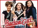 barlow-girl-229391.jpg