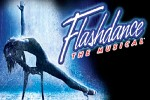 soundtrack-flashdance-386203.jpg