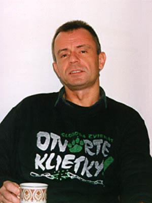 Jožo Ráž