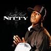 nitty-276790.jpg