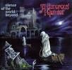 a-canorous-quintet-20689.jpg