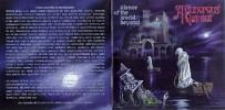 a-canorous-quintet-445153.jpg