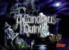 a-canorous-quintet-445155.jpg
