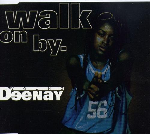 Young Deenay