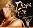 diana-fox-308316.jpg
