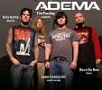 adema-64193.jpg
