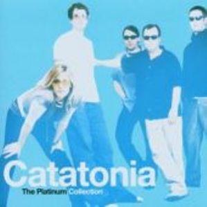 Catatonia