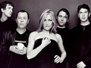 catatonia-177765.jpg