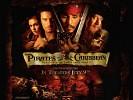 soundtrack-pirati-z-karibiku-17849.jpg