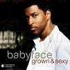 babyface-319194.jpg