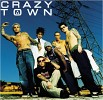 crazytown-196836.jpg