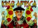 king-africa-596237.jpg